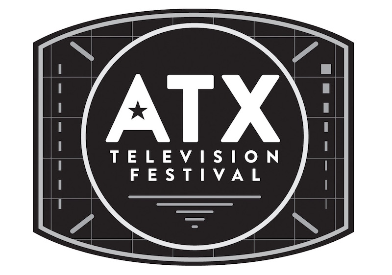 ATX Festival Panel: Getting Better With Age