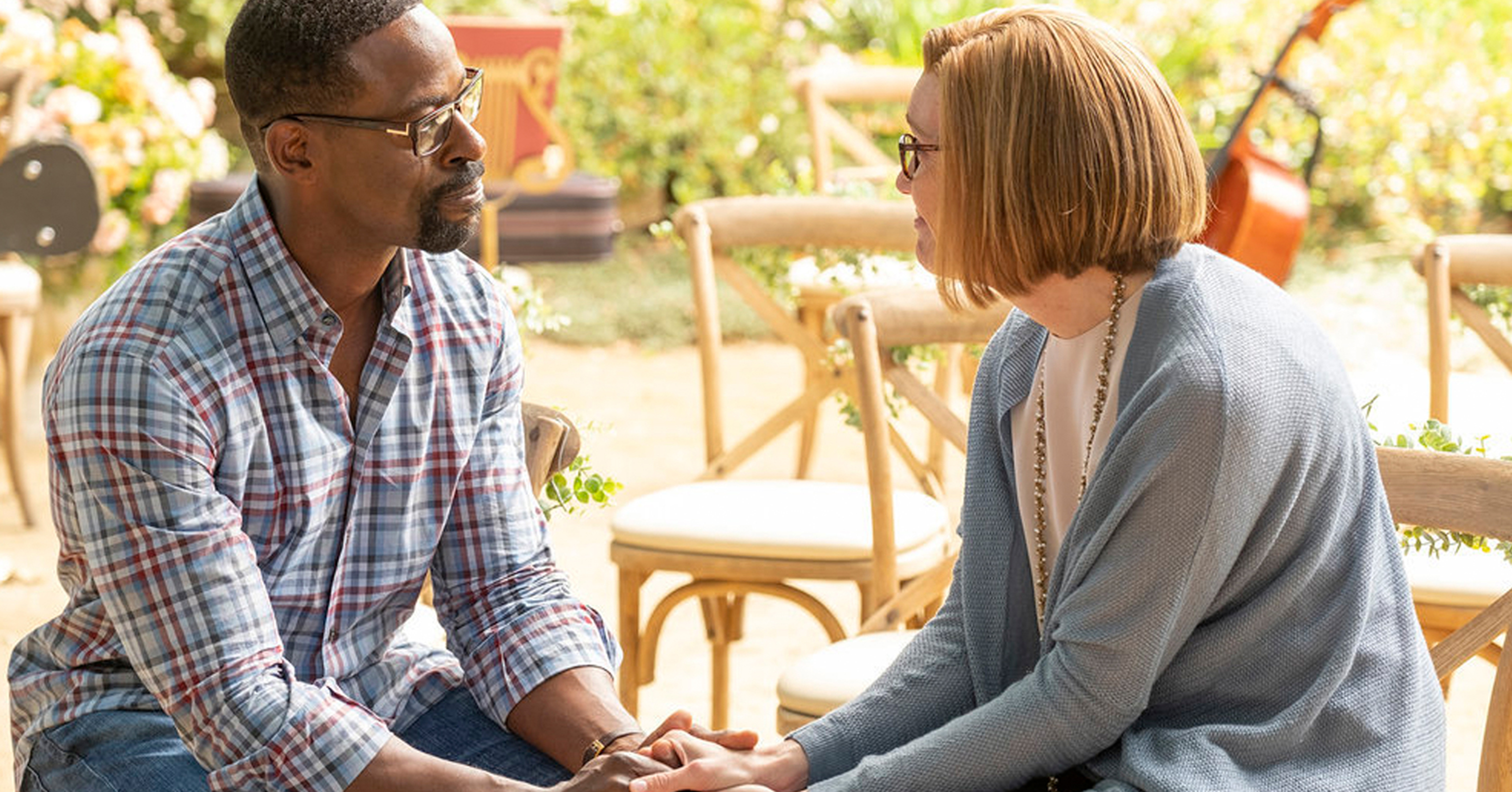 This Is Us_main study image