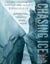 chasing ice poster_thumbnail