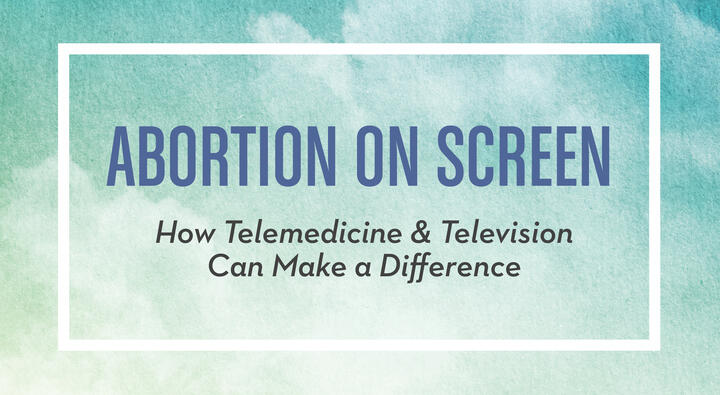 Abortion webinar main image