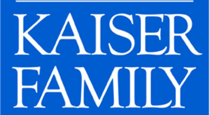 kaiser foundation logo
