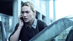 "kate winslet in ""contagion"""