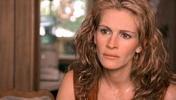 julia roberts as erin brockovich
