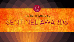 2014 sentinel graphic