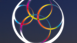 uplift 2012 logo