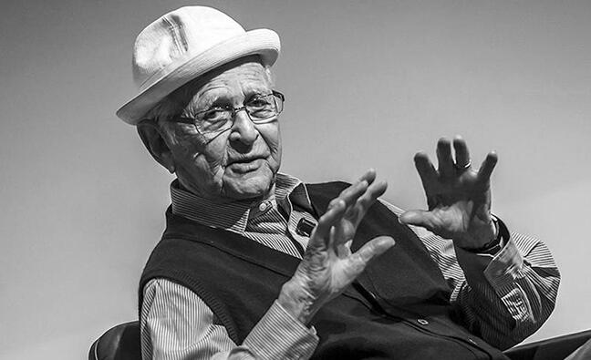 norman lear slideshow image