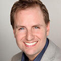 Maury McIntyre, Television Academy president