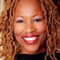 dr. zoanne clack, advisory board co-chair
