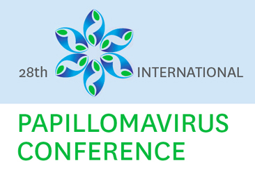 hpv conference graphic